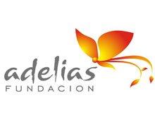 Fundación Adelias