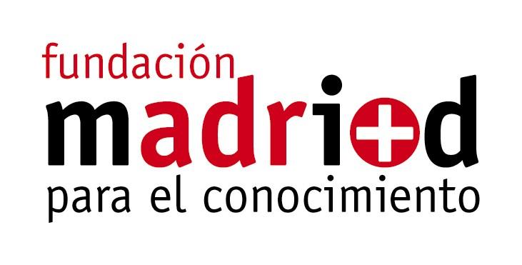 fundacion_madri+d