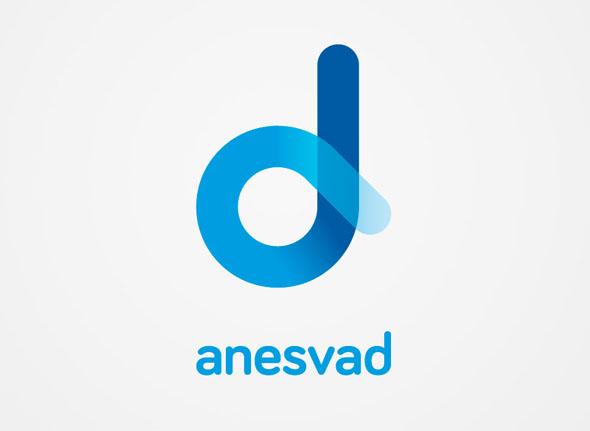 logotipo_principal_anesvad